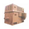 Y、YKS系列高压三相异步电动机-中船电气