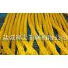 高分子聚乙烯纖維繩-神力制繩