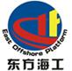 泰兴市东方海工设备有限公司-船用绞车-船用锚机