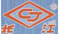 中国船舶重工集团长江科技有限公司-喷涂机-气动喷涂机