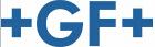 北京乔治费歇尔管路系统有限公司
