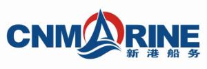 天津新港船务工程有限公司-散料(泥浆)输送系统