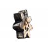 钻井平台升降传动装置高强度齿轮用钢-中机重工