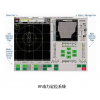 DP动力定位系统-欣亚磁电