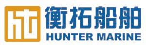 上海衡拓船舶设备有限公司