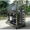 船用海水淡化设备-海博水处理