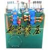 液压系统-新宏液压