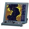 雷达 MDC-2900系列-宁航科技
