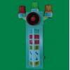 机舱组合报警灯柱-南通中远船务自动化