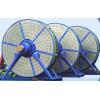 潜水泵软管绞车-南通中远自动化