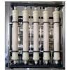 船用凈水器/江水凈化濾器/河水凈化濾器-上海征洋船舶