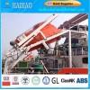 自由降落式救生艇降放裝置-泰州海昊