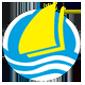 山东航海电器设备有限公司