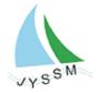 船用电动葫芦-江阴市安海船舶设备有限公司