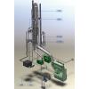 船舶脱硫设备(船舶废气脱硫系统)-普益环保