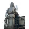 船舶脱硫设备-普益环保