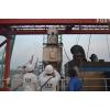 船用脱硫装置-普益环保