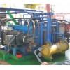 海洋钻井平台主升降液压系统-欧凯动力