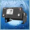HX-3000 中高頻(MF/HF)無線電裝置