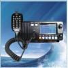 HS-216B/216C 漁政專用電臺/漁業電臺