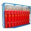 船用CO2滅火系統-韓立消防
