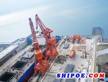 山东欧森管道科技有限公司船舶及海洋工程专用GRE管道