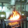 CCS船舶与海工玻璃钢管道-欧森科技