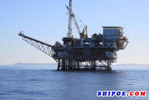 海上油田玻璃钢管道(船用玻璃钢管道)技术经济分析