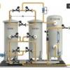 ABS船级社船用制氮机