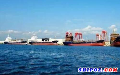 船用汽笛、船用电笛等船用号笛的可听距离极易变化