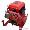 JBQ5.0/15手抬机动消防泵组(汽油机)