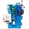 Victor marine油水分离器舱底水处理器