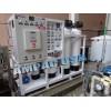 Ampac 船用海水淡化设备,美国ampac造水机
