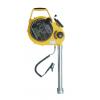 UBX便携式油水界面探测器