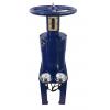 SYB-01固定式手动液压泵