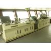 船用主机组遥控系统