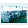 船用驾驶室集中控制台