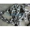 304不锈钢链条厂家|316不锈钢链条价格