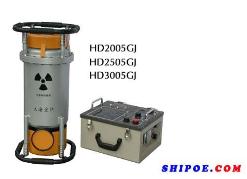国产 X射线探伤机