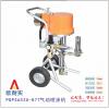 PQP4653A-877型气动喷涂机-重庆欧耐实