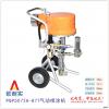 PQP5072A-877气动喷涂机-重庆欧耐实