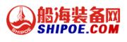 船海装备网-船舶设备网-海洋工程网