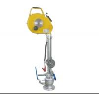 密闭取样器—远望仪器
