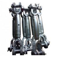KLR-514 闭式索具螺旋扣—凯莱索具