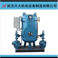 壓力水柜 有證書 結構緊湊 安裝維修方便 淡 海水組裝式