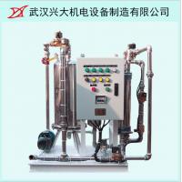 凈水器 超濾不銹鋼 直飲凈化生活飲用水 四級過濾 有證書