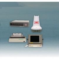 卫星信息通信系统—结雅希