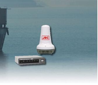 迷你型C类 Inmarsat卫星船舶远程识别及跟踪系统—结雅希