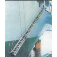 铝质舷梯—金蓬船舶