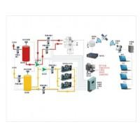 船舶燃油管理系统—远望仪器